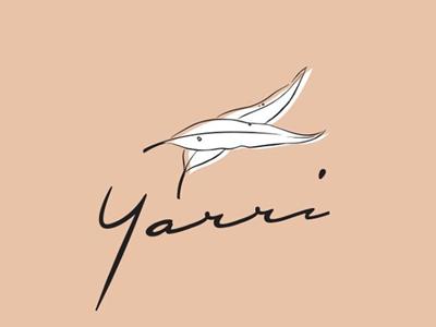 Yarri