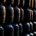 Tyres -2