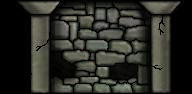 Dungeon decor