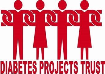 Diabetes Project Trust.