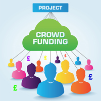 Crowd Funding for sport in Cornwall