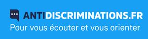Anti discrimination