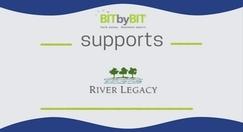 River legacy