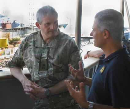 http://eunavfor.eu/eu-naval-force-operation-commander-visits-new-flagship-for-operation-atalanta/