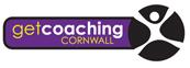 Get Coaching Cornwall