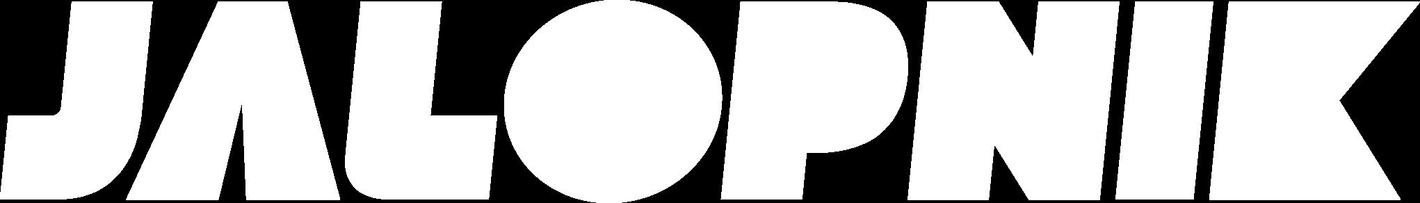 Jalopnik