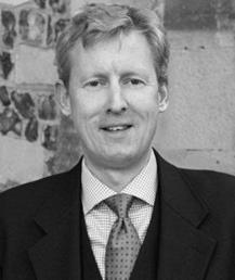 Stephen Wyeth