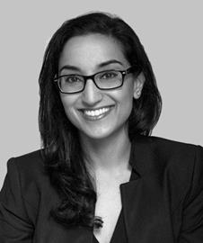Sunyana Sharma delivers a beginners guide to inquests for Middle Temple